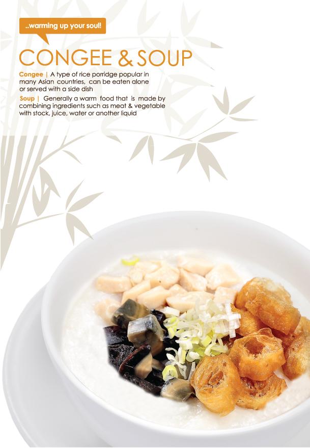 Imperial Kitchen Menu - Page 2.2