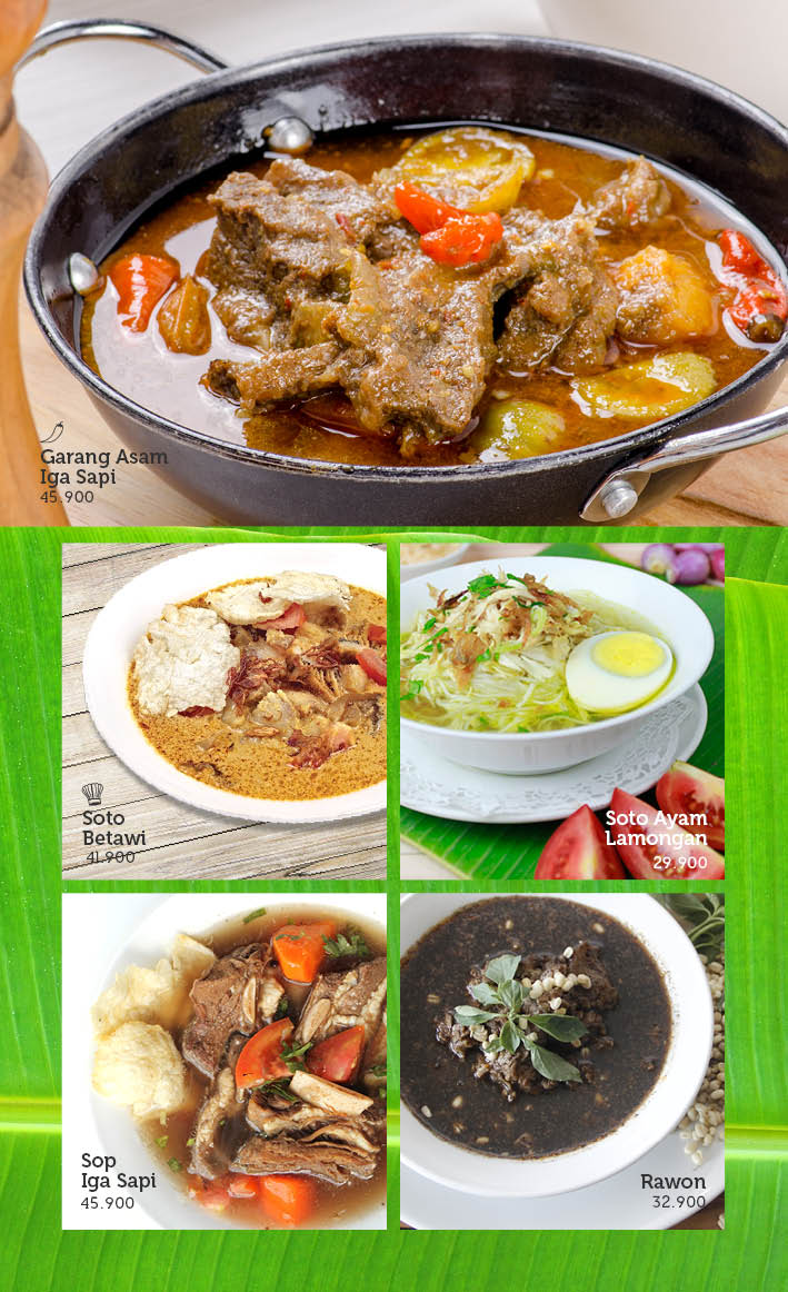 Happy Day Menu - Page 6