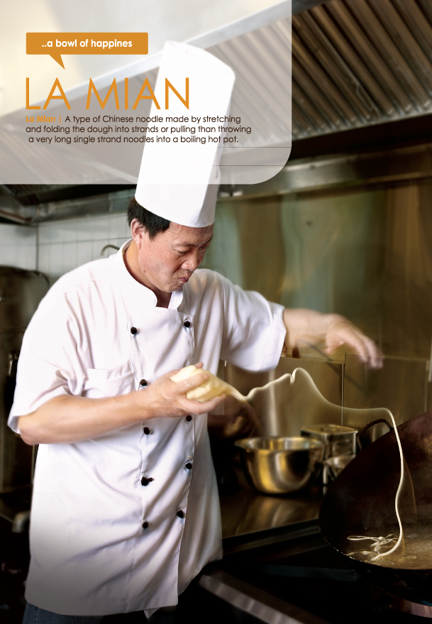 Imperial Kitchen Menu - Page 29